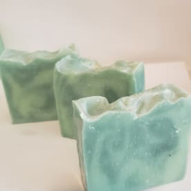 After Hours Soap Co.