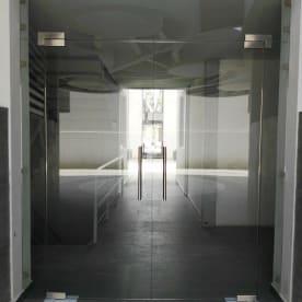 APC Aluminio Proyecto Construcción