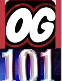 Clan101