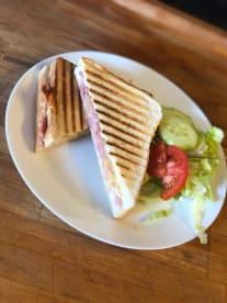 Cafe Santos Ltd