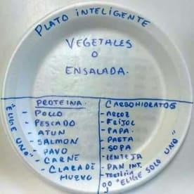 Ema ENTRENADOR Y NUTRICIONISTA