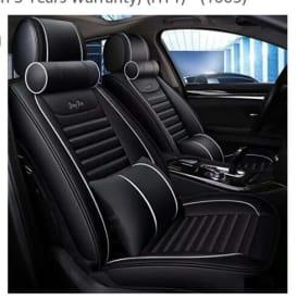Sai Sp Car Decors