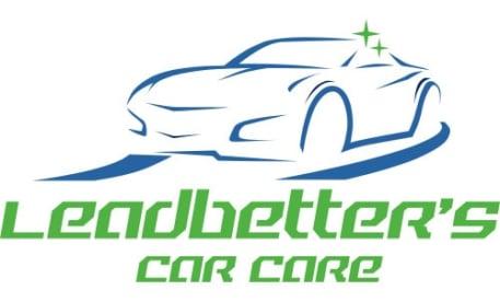 Leadbetter's Car Care