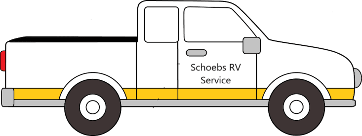 Schoebs RV Service LLC