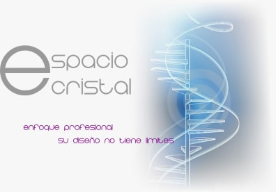 Espacio Cristal