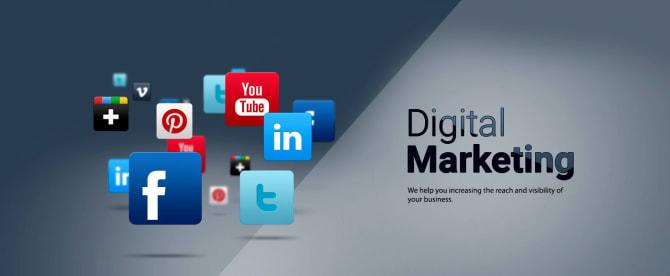 Dadri Digital Marketing