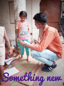 Dream Alive Foundation Chandigarh