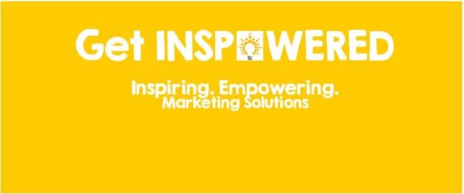 Inspower Media