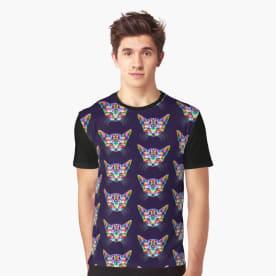 Josies Shirts