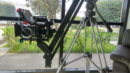 4Producciones Films