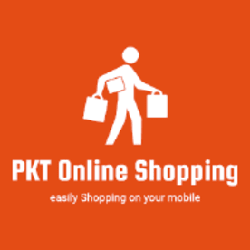 Pkt Online Shopping