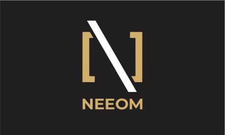 Neeom