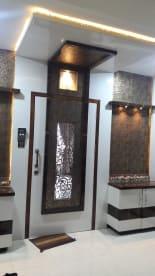 Subhome Interiors