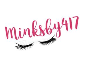 Minksby417