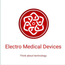 Electro Medical Devices