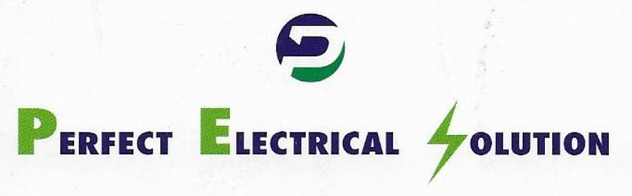 Perfect Electrical Solution