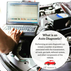 Autocrafts Automotive Services
