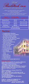 Buildtech Inn Private Limited