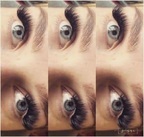 Sienna Beauty