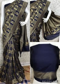 Prabha Fashions