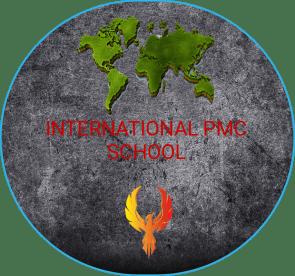 PMC International Solutions