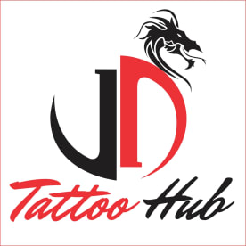 JD Tattoohub