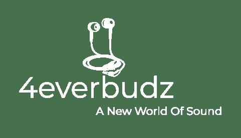 4Everbudz