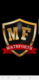 MATHFORTH INSTITUTE