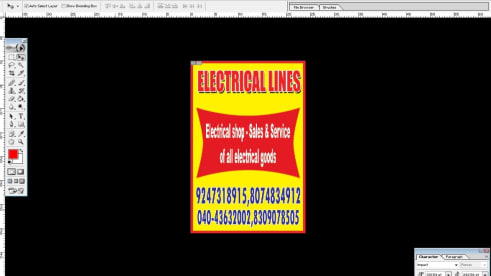 Electrical Lines And Engg Co