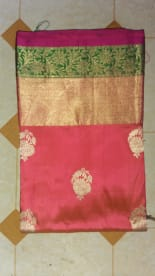 Azmi Silke Textiles Co