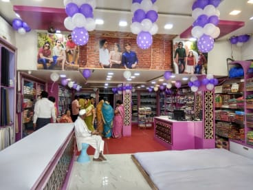 Fox Life Surbhi Collection Mens Wear