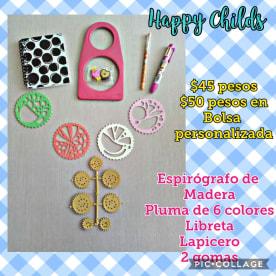 Happy Childs