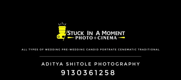 Adityashitole Photography