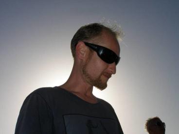 DJ Carrera