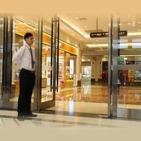 Empresa de Servicios Ankara