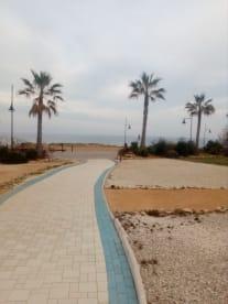 Periciales En Alicante