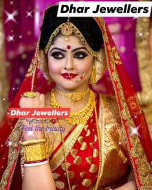 Dhar Jewellers