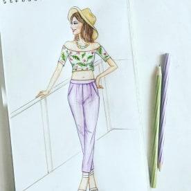 Aditya Designs