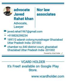 NCR Law Associates