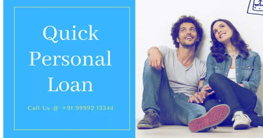Loan Services