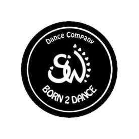 Salome White Dance Company (OPENED 2019)