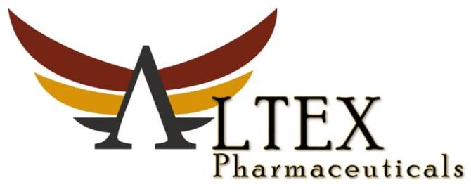 Altex Pharmaceuticals