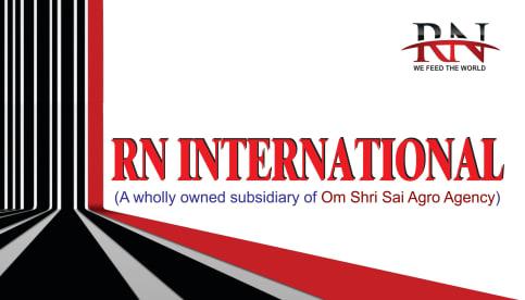 Rn International
