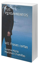 Susana María Martínez