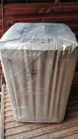 Maruti Cargo Packers & Movers