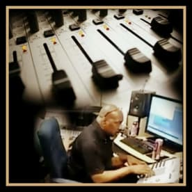 Ray K Productions