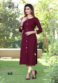 Lavya Fashion