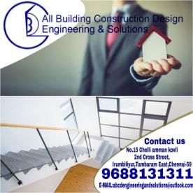 Civil Engineer