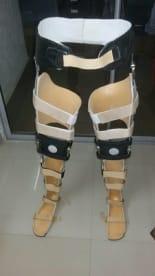 Life Care Prosthetics And Orthotics Rehabilitation Centre