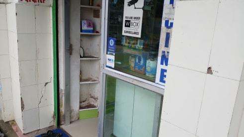 Purnima Medicine Store